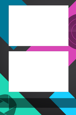2H_colors.png