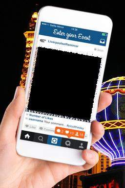 1-Instagram Phone in Hand.png