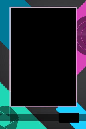 1V_colors.png