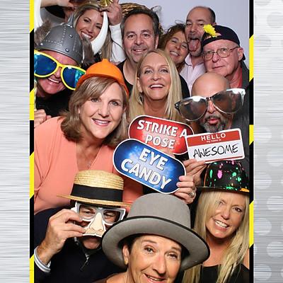 Cavalier Golf & Yacht Club Annual Joint Club Party