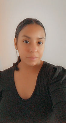 Victoria Alvarado