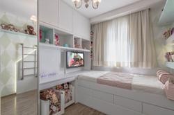 Apartamento Portão