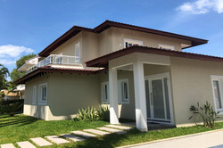Residência Atami I