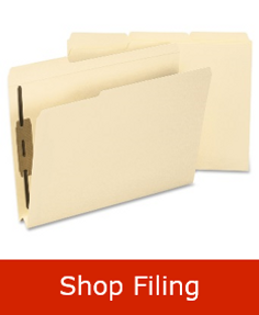 Filing Products for Tax Prep