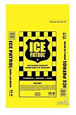 kissner-7943475-ice-patrol-rock-salt-50-
