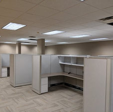 Cubicles 1 After