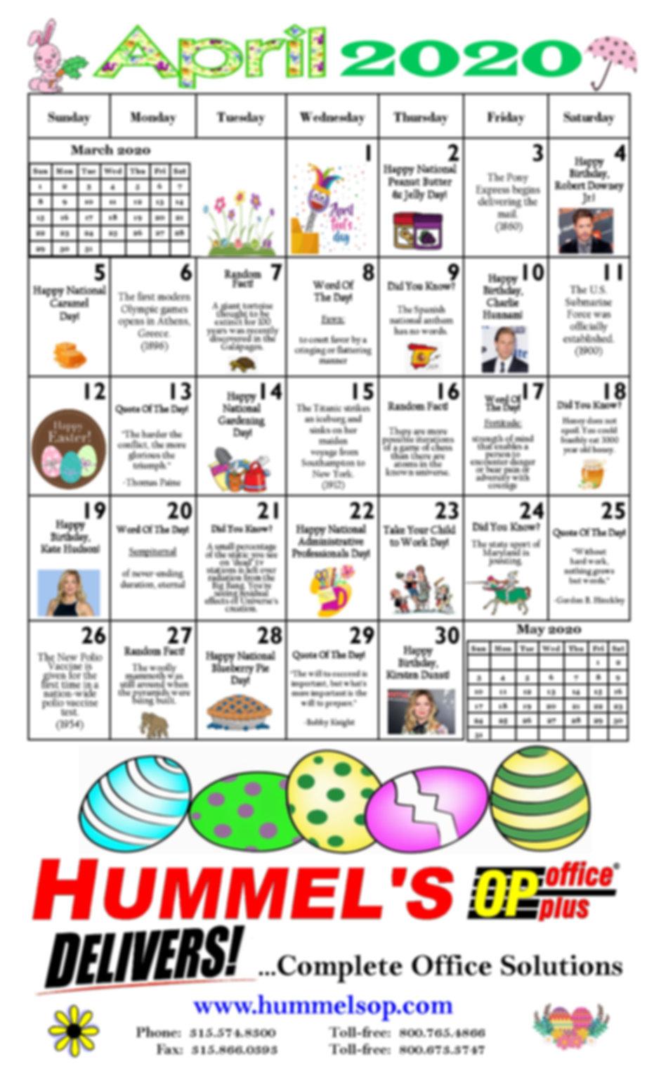 April 2020_Page_1.jpg