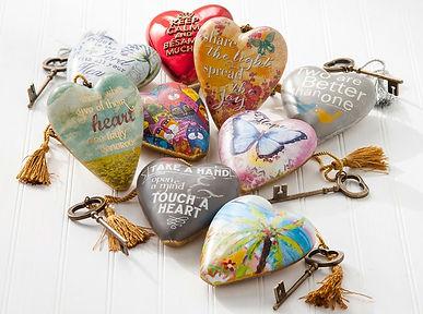 art-hearts.jpg