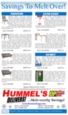 December 2019_Page_2.jpg