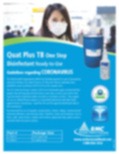 9006-QuatPlus-TB-coronavirus-2020-002.jp