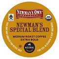DIE60052121 Coffee Peopel Organic Coffee K-Cup