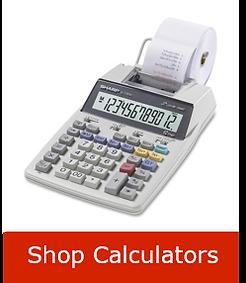 Calculators for Tax Prep