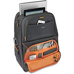 Solo Carrying Case USLUBN7014