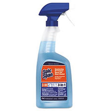 Spic & Span All-Purpose Cleaner