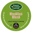 GMT6520 Breakfast Blend