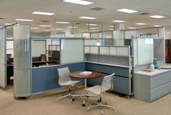 Herman Miller My Studio Environments