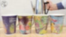 color change mugs.jpg