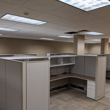 Cubicles 2 After