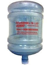 5 Gallon Water