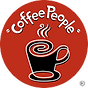 Coffee People Brand