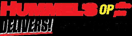 Hummels Trans Logo compressed.png