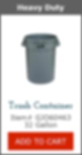GJO60463 Trash Container