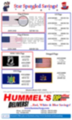 April 2020_Page_2.jpg