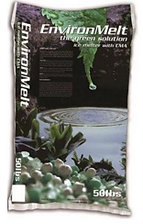 Environment Blend Ice Melter, 50 lb. bag