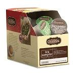 GMT6505 Celestial Seasonings Tea Sampler