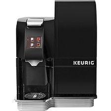 Keurig K4000 Cafe System