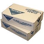 AFLTHS4348016P3N Trash Liner