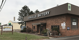 Yorkville Battery.png