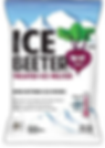 Ice Beeter Blend Ice Melter, 50 lb. bag