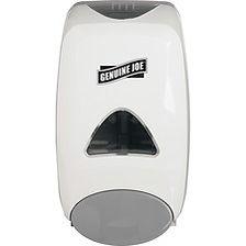 Genuine Joe Solutions 1250 ml Soap Dispenser