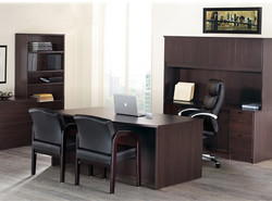 Lorell Prominence Series
