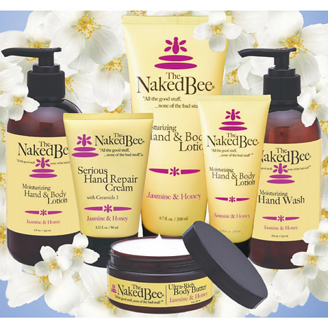 The-Naked-Bee-Care-Collection.png