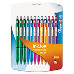 InkJoy from PaperMate PAP1781568