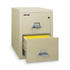 FireKing Storage Solutions