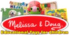 melissa and doug.jpg