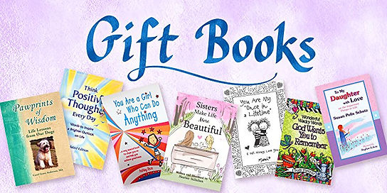 blue mountain gift books.jpg
