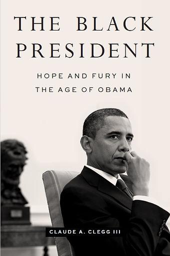 The Black President (book cover).jpg