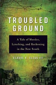 Troubled Ground.jpg