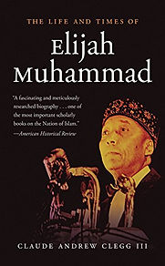 Life and Times of Elijah Muhammad.jpg
