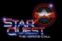 Star Quest Logo Final.png