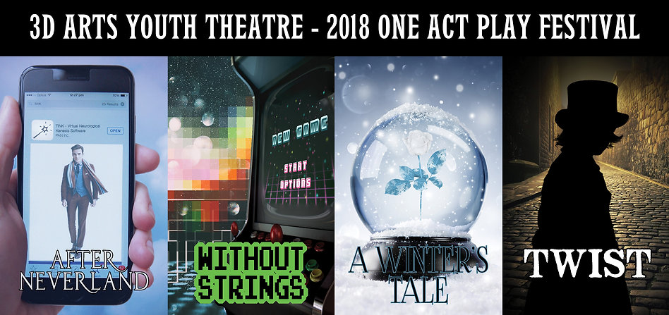 3dYT 2018 One Act Flyer FINAL.jpg
