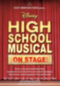 Poster HSM 2019.png
