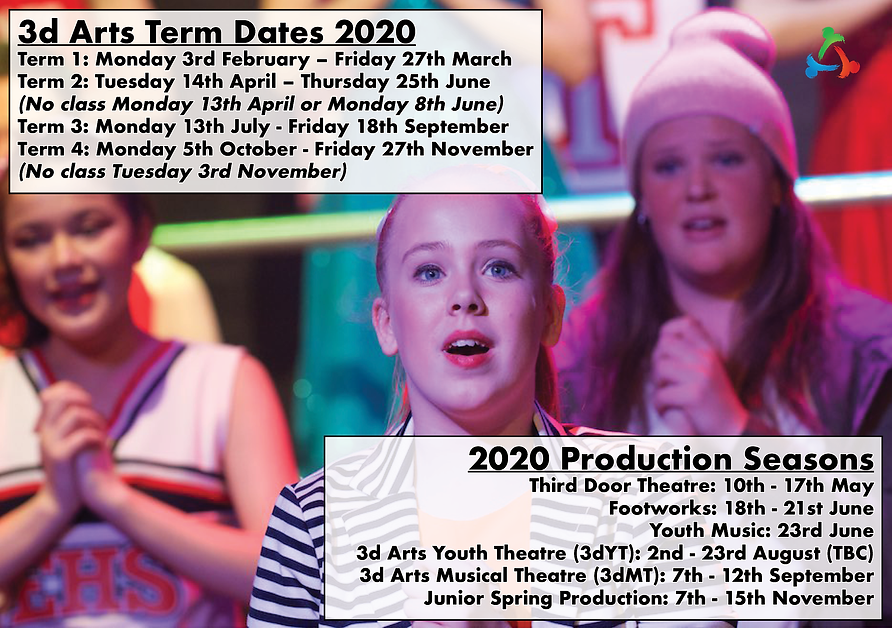 Term Dates Poster.png