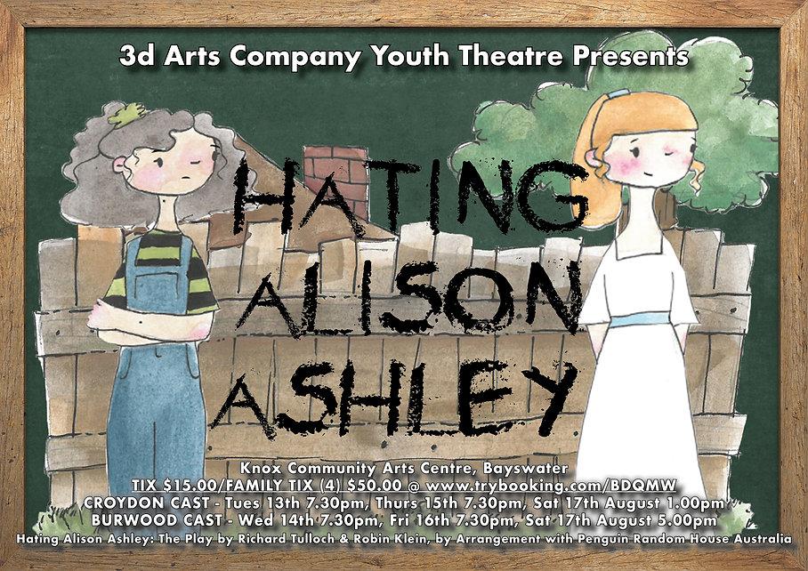 Hating Alison Final.jpg
