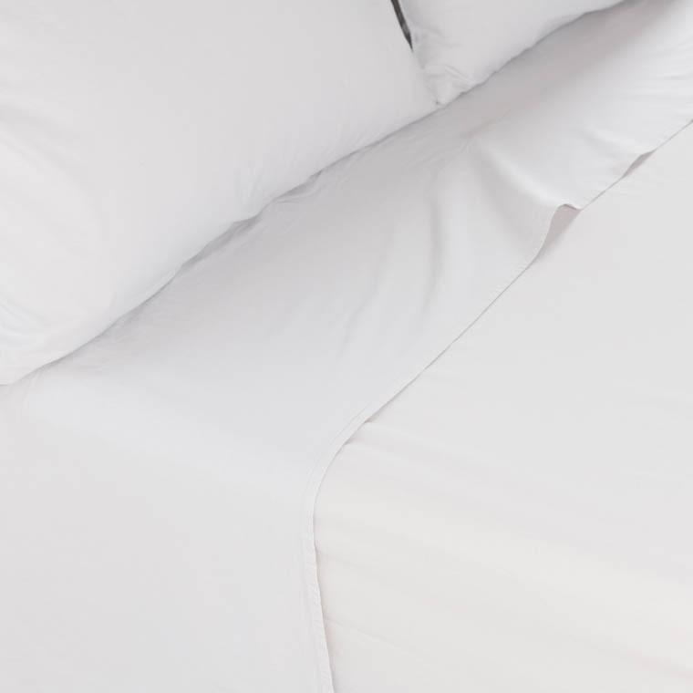 Souffle parure de lit Nuage