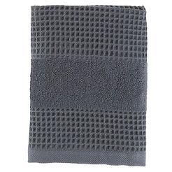 envol-serviette-de-toilette-fusain-057.j